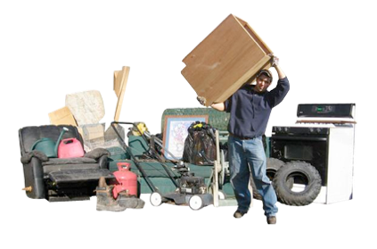 Los Angeles Bin Rental And Junk Removal 818 804 5102